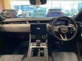 2021 Jaguar V6 MHEV R-Dynamic SE Auto 5-door (Grey) - Image: 8