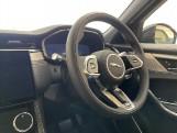 2021 Jaguar V6 MHEV R-Dynamic SE Auto 5-door (Grey) - Image: 9