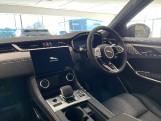 2021 Jaguar V6 MHEV R-Dynamic SE Auto 5-door (Grey) - Image: 10
