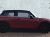 2014 MINI Cooper 3-door Hatch (Red) - Image: 3
