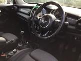 2014 MINI Cooper 3-door Hatch (Red) - Image: 6