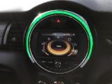2014 MINI Cooper 3-door Hatch (Red) - Image: 8