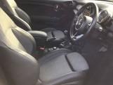 2014 MINI Cooper 3-door Hatch (Red) - Image: 11