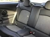 2014 MINI Cooper 3-door Hatch (Red) - Image: 12