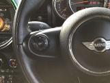 2014 MINI Cooper 3-door Hatch (Red) - Image: 17