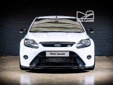 2009 Ford RS Clubsport (White) - Image: 7