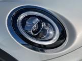 2020 MINI Electric Level 3 (Silver) - Image: 23