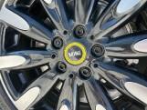 2020 MINI Electric Level 3 (Silver) - Image: 24