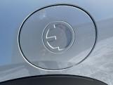 2020 MINI Electric Level 3 (Silver) - Image: 28