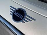 2020 MINI Electric Level 3 (Silver) - Image: 34