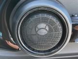 2020 MINI Electric Level 3 (Silver) - Image: 37