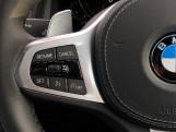 2021 BMW 840i M Sport Gran Coupe Steptronic 4-door (Grey) - Image: 16
