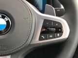 2021 BMW 840i M Sport Gran Coupe Steptronic 4-door (Grey) - Image: 17
