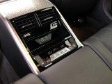 2021 BMW 840i M Sport Gran Coupe Steptronic 4-door (Grey) - Image: 26