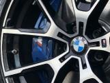 2021 BMW 840i M Sport Gran Coupe Steptronic 4-door (Grey) - Image: 28