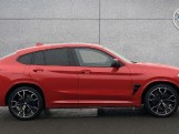2019 BMW Competition (Red) - Image: 3
