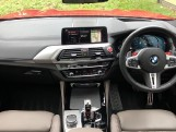 2019 BMW Competition (Red) - Image: 4