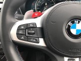 2019 BMW Competition (Red) - Image: 17
