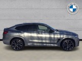 2019 BMW Competition (Grey) - Image: 3