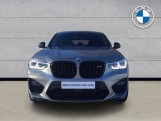 2019 BMW Competition (Grey) - Image: 13