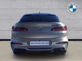 2019 BMW Competition (Grey) - Image: 14
