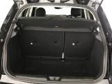 2020 MINI 5-door Cooper Classic (Black) - Image: 13
