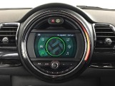2020 MINI Cooper Exclusive (Silver) - Image: 7