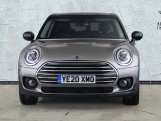 2020 MINI Cooper Exclusive (Silver) - Image: 16