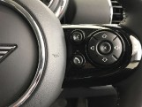 2020 MINI Cooper Exclusive (Silver) - Image: 18