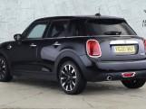 2020 MINI 5-door Cooper Exclusive (Black) - Image: 2