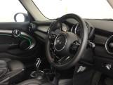 2020 MINI 5-door Cooper Exclusive (Black) - Image: 5