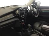 2020 MINI 5-door Cooper Exclusive (Black) - Image: 6