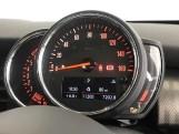 2020 MINI 5-door Cooper Exclusive (Black) - Image: 9