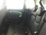 2020 MINI 5-door Cooper Exclusive (Black) - Image: 12