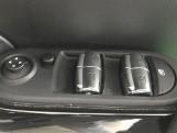2020 MINI 5-door Cooper Exclusive (Black) - Image: 20