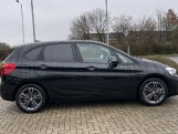 2020 BMW 225xe iPerformance Sport Active Tourer (Black) - Image: 3