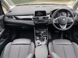 2020 BMW 225xe iPerformance Sport Active Tourer (Black) - Image: 4