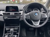 2020 BMW 225xe iPerformance Sport Active Tourer (Black) - Image: 5