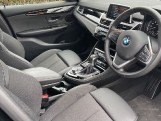 2020 BMW 225xe iPerformance Sport Active Tourer (Black) - Image: 6
