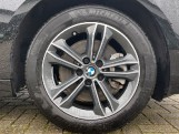 2020 BMW 225xe iPerformance Sport Active Tourer (Black) - Image: 14