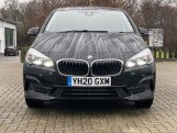2020 BMW 225xe iPerformance Sport Active Tourer (Black) - Image: 16