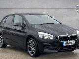 2020 BMW 225xe iPerformance Sport Active Tourer (Black) - Image: 1