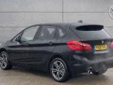 2020 BMW 225xe iPerformance Sport Active Tourer (Black) - Image: 2