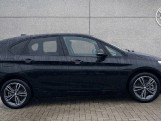 2020 BMW 225xe iPerformance Sport Active Tourer (Black) - Image: 3