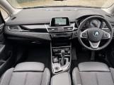 2020 BMW 225xe iPerformance Sport Active Tourer (Black) - Image: 4
