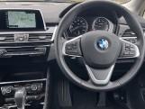 2020 BMW 225xe iPerformance Sport Active Tourer (Black) - Image: 5