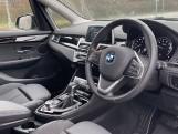2020 BMW 225xe iPerformance Sport Active Tourer (Black) - Image: 6