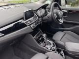 2020 BMW 225xe iPerformance Sport Active Tourer (Black) - Image: 7