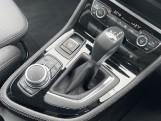 2020 BMW 225xe iPerformance Sport Active Tourer (Black) - Image: 10