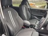 2020 BMW 225xe iPerformance Sport Active Tourer (Black) - Image: 11